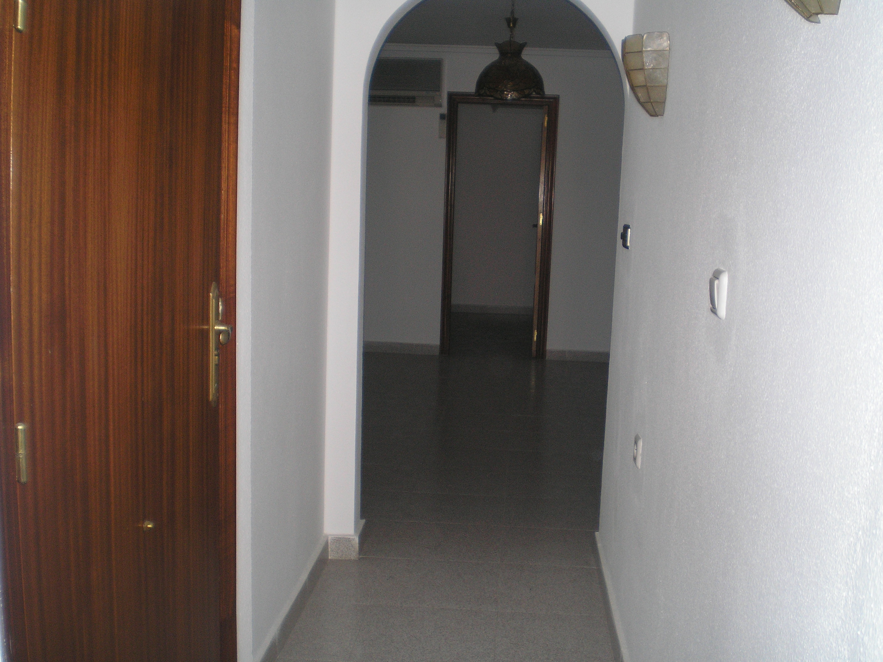 Apartment/Local - Torrevieja - Buy a house in Spain: buy ...
